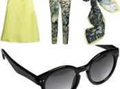 nueva línea ropa sostenible