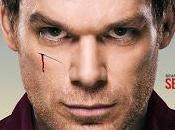 Dexter [Series]
