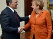 presidente Turquía afirma país será primera economía europea 2050