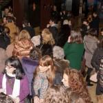 """BLANCANIEVES"" invita a 1.000 personas a su reestreno"