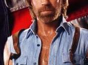 Feliz cumpleaños, Chuck Norris