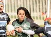 jornada nacional rugby marzo