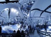 Magnifique Raf: Christian Dior Fall/Winter 2013-2014