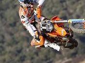 Talca vive campeonato mundial motociclismo enduro