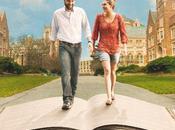 'amor letras': palabra romántico