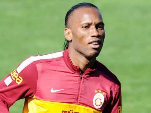 Didier-Drogba-Galatasaray
