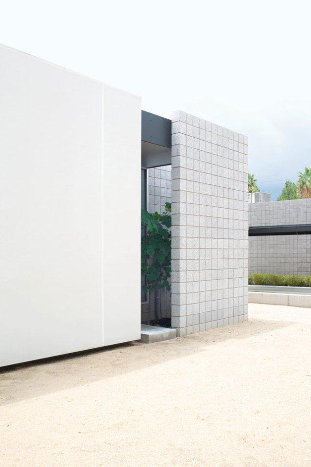Casa estudio en arquitectura sorprendente paperblog for Casa estudio arquitectura