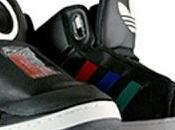Google aburre crea unos zapatos hablan