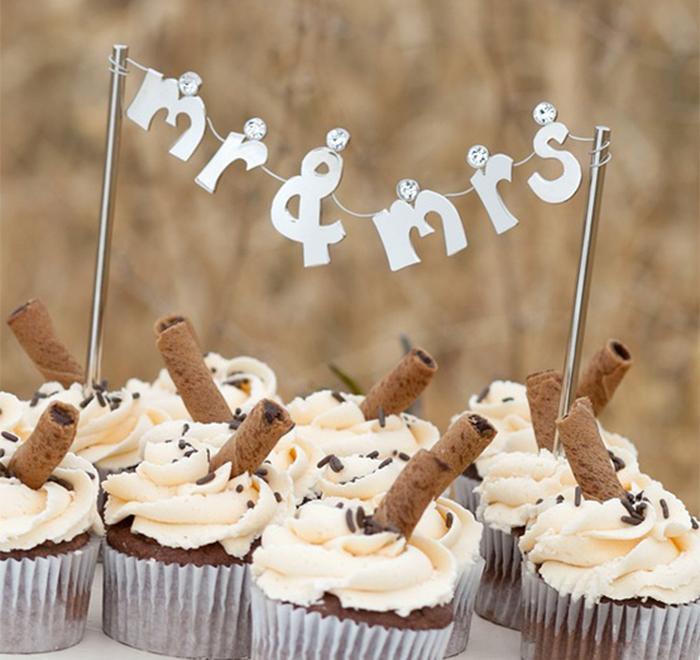 Detalles para tu boda paperblog - Cosas para preparar una boda ...