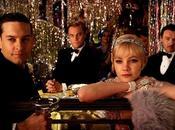 Gran Gatsby inaugurará Festival Cannes 2013