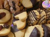 Surtido galletitas
