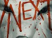 eres siguiente (You're Next) tiene fecha estreno España