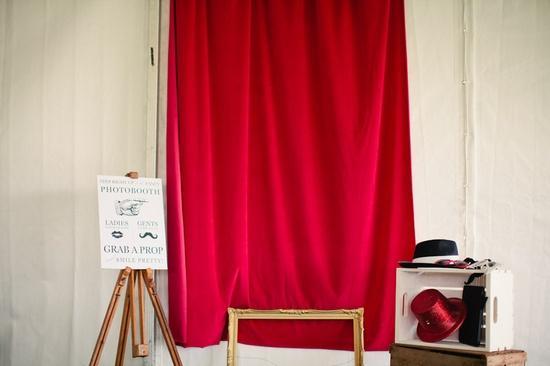 Fiestas 2 m s ideas para fondos de photocall paperblog - Fondos para photocall ...