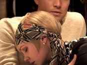 Festival cine Cannes 2013 inaugurará Gran Gatsby'