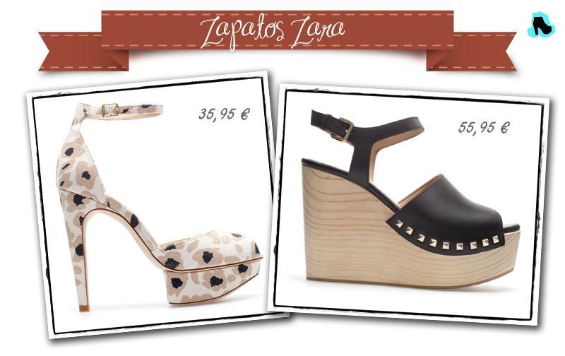 zapatos16