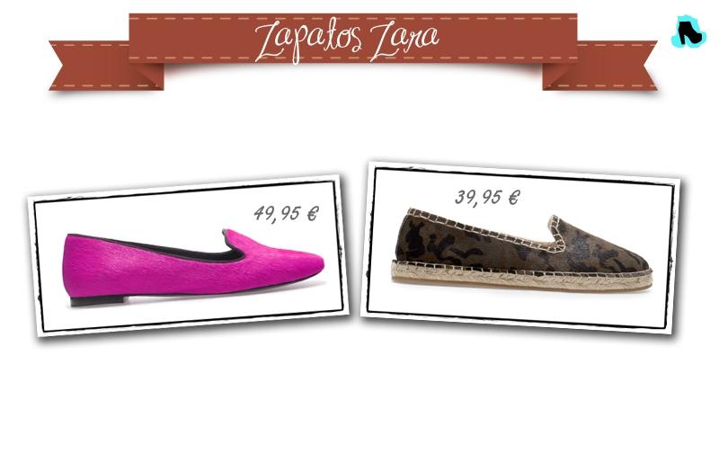 zapatos17