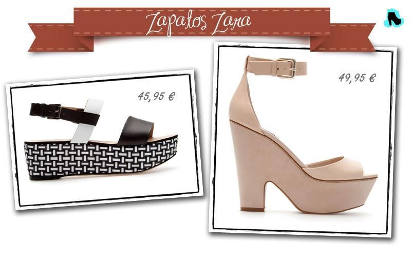 zapatos13