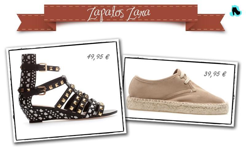zapatos12