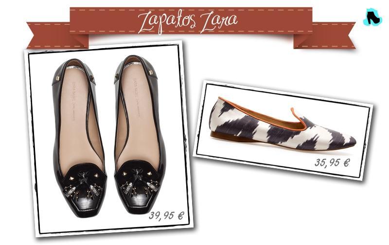 zapatos14