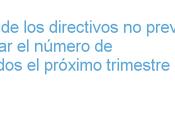 Proyección Empleo España para segundo trimestre 2013 Manpower