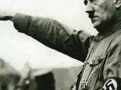 Objetivo matar Hitler