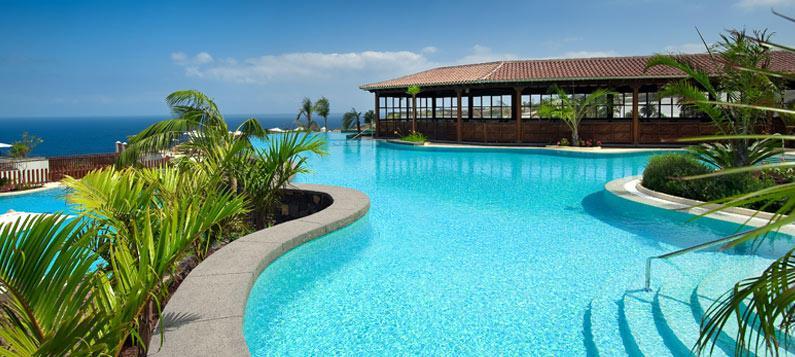 Hoteles para ir con ni os paperblog - Hoteles con piscina climatizada para ir con ninos ...