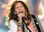 Steven Tyler quiere hacer Taylor Swift