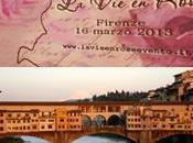 """Literatura romántica Italia: Rose 2013"""""""