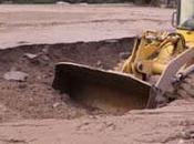 Cajatambo: DESTACAN RESPUESTA INMEDIATA GORE LIMA LOCALIDADES MAYASH CAHUA…