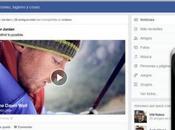 Como activar nuevo diseño Facebook [Tutorial]