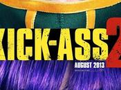 Cine Primer trailer Kick-Ass