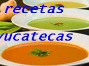 receta mundial Pote gallego