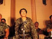 Ríos Montt será juzgado genocidio Guatemala