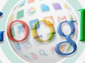 Dr.Google metadatiza