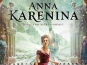 profundidad: Anna Karenina