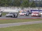carrera pilotos invitados mouras