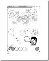 Guatematica_1_-_Tema_1_-_Aprestamiento_Página_13