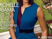 Vogue April 2013