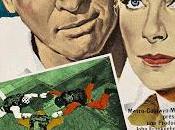 """Los temerarios aire"" (John Frankenheimer, 1969)"