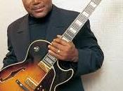 Give night george benson
