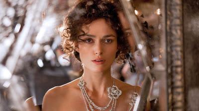 'Anna Karenina', apuesta arriesgada: brillante proeza artística