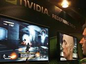 NVIDIA anunció soporte PhysX APEX para PlayStation