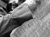 Fidel prensa escrita como trinchera combate