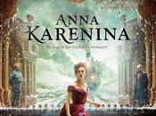 Anna Karenina (Joe Wright, 2.012)
