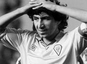 """Jorge """"Mágico"""" González. Genio figura"""