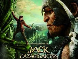 Jack-El-Cazagigantes-01-265x200