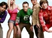 Bang Theory quiere invitar Papa Francisco