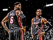 Miami Heat, imparable.