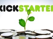 ¿Deberían grandes estudios utilizar Kickstarter?