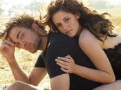 Kristen Stewart acepta ruptura Robert Pattinson